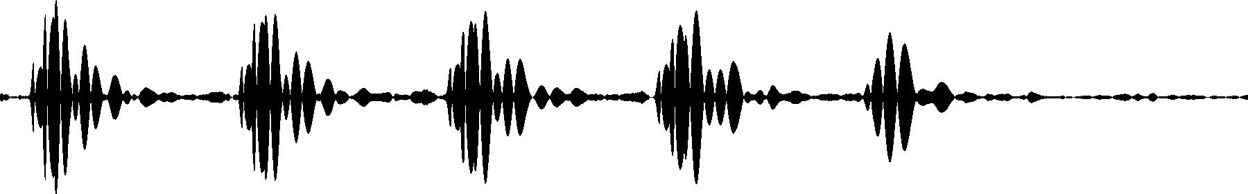 veh2 synths   065 c