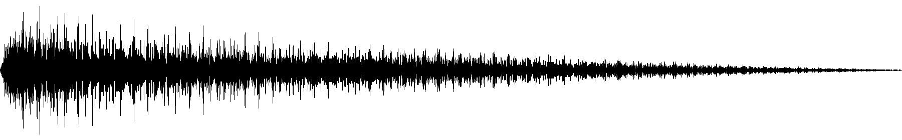 veh2 synths   099 c