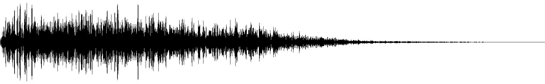 veh2 synths   131 c