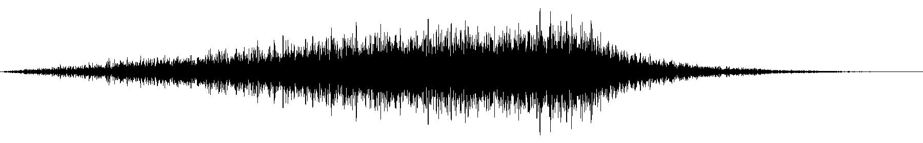 veh2 synths   132 c