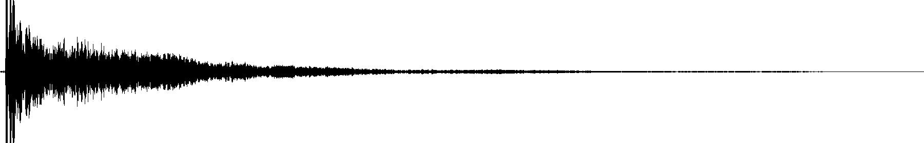 13936 8 wav