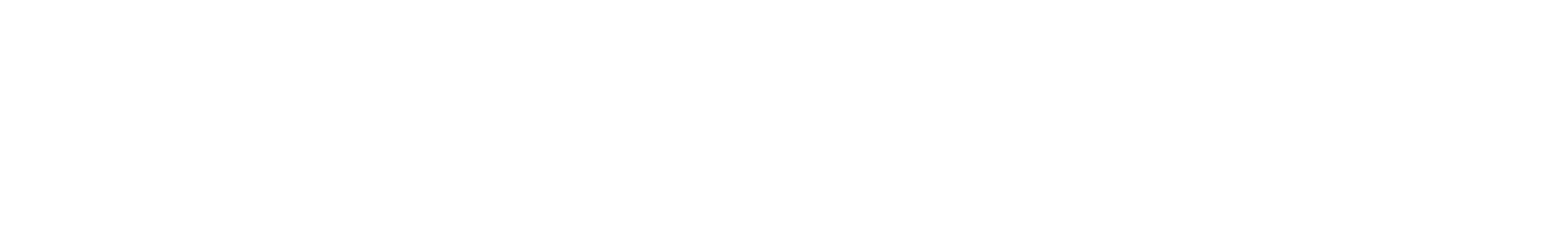 tr08 ch 123 slider f minor
