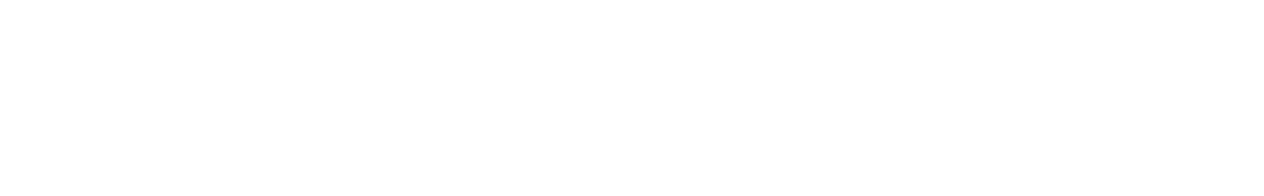 13943 15 wav