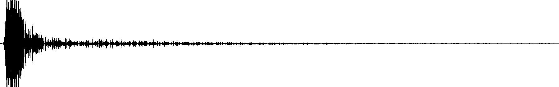 13950 22 wav