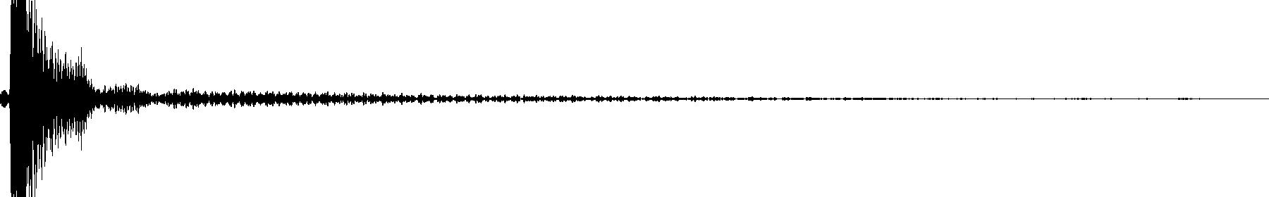 13949 21 wav
