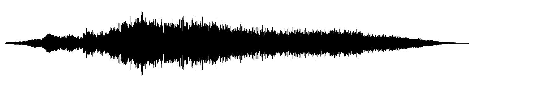72849 ghostly wav