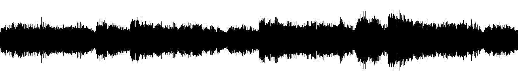 132909 piano strings 8 bar 140bpm 1 wav