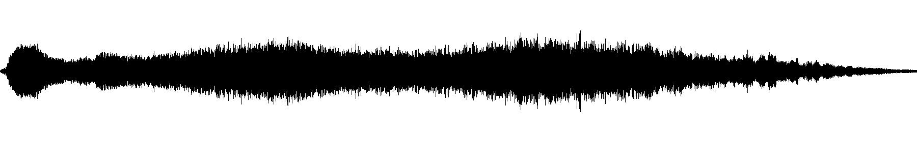 176395 dark soundscape 138bpm loop wav
