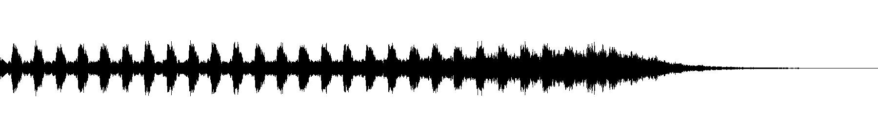 vuf1 128bpm ou ou ou 2 8bars a