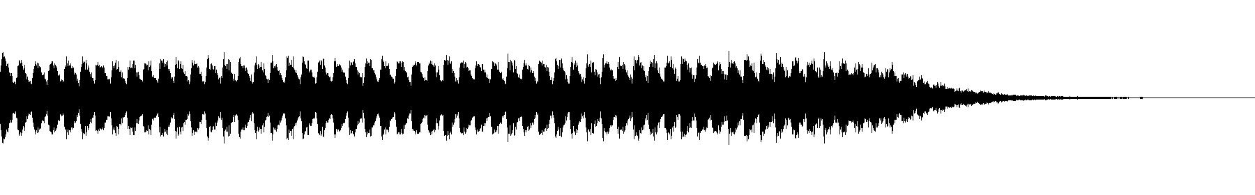 vuf1 128bpm ou ou ou 1 8bars a