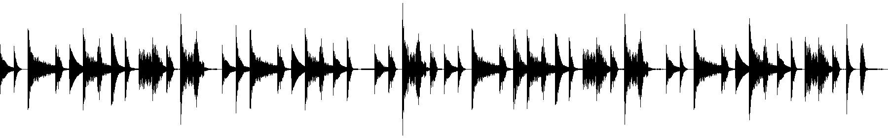 19059 cr78beat1 lc 120bpm wav