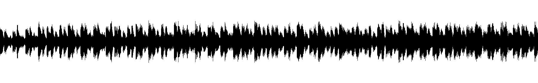 76364 trance lead wav