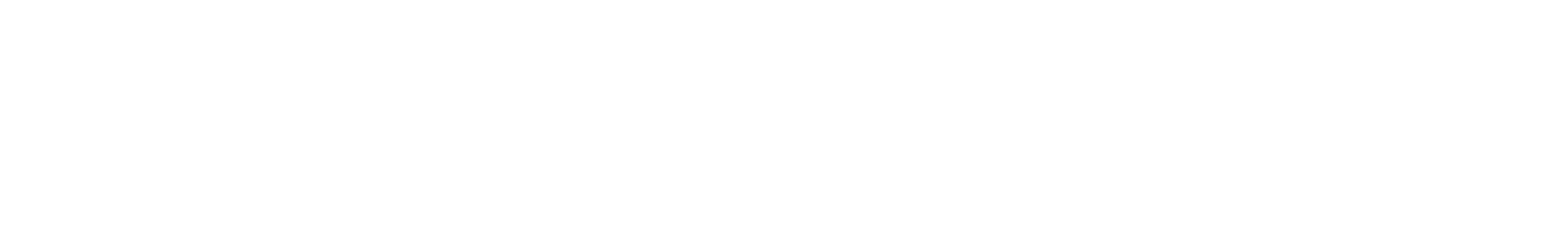 320738 dub techno synt 5 wav