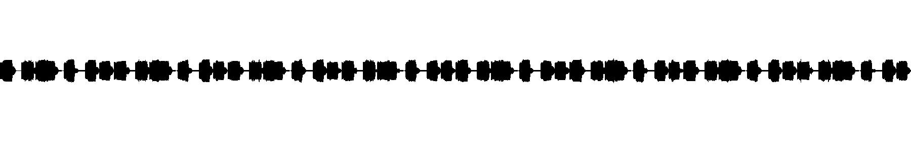 acid loop 110
