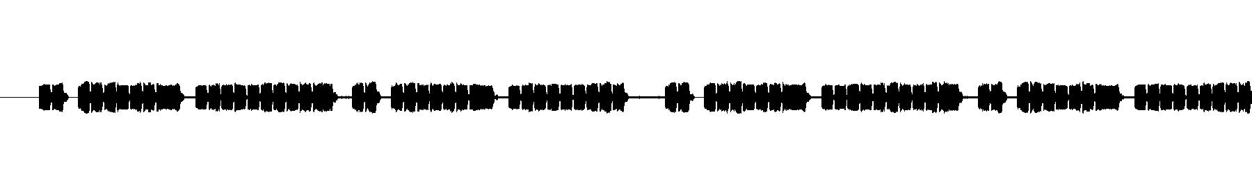 acid loop 111