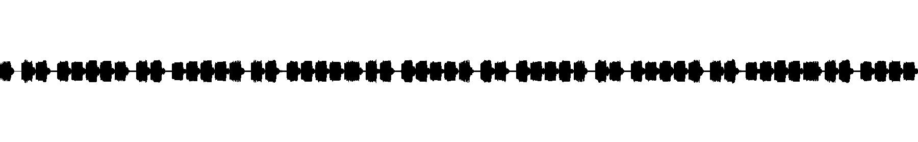 acid loop 106