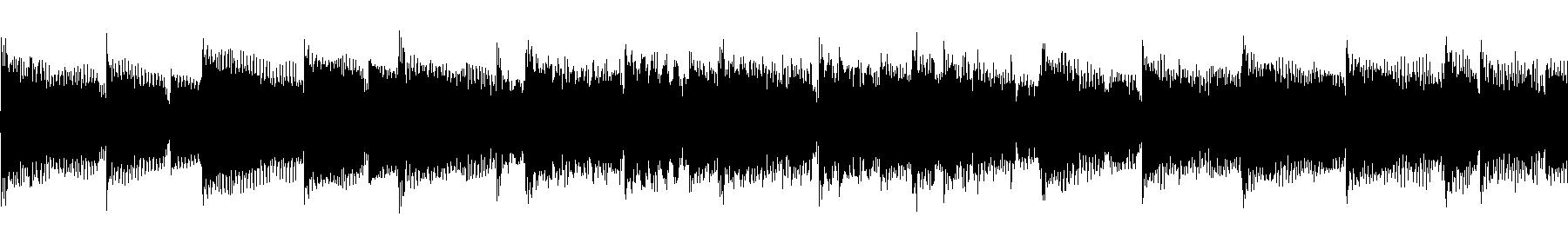 guitarblues14 130