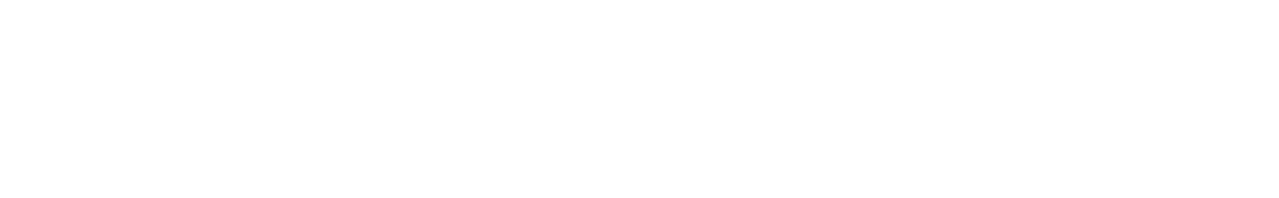 47462 jazz guitar 4 109bpm wav