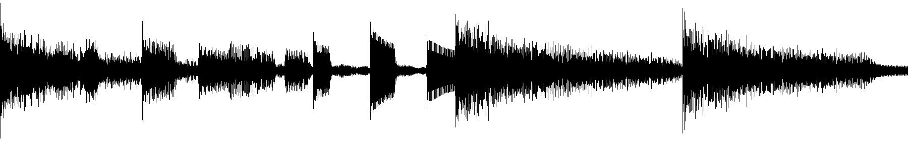 Rhodes piano chords | Sample Focus