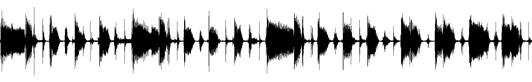 guitarblues16 130