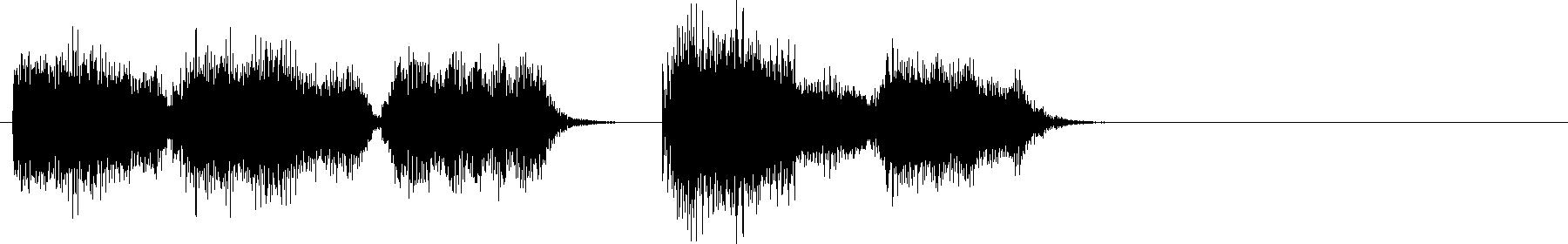Breakbeat vocals sample from future funk squad epic sound score.