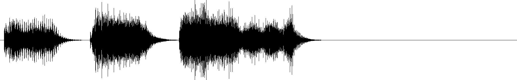 vocal fx   naming future bass genre 155 bpm