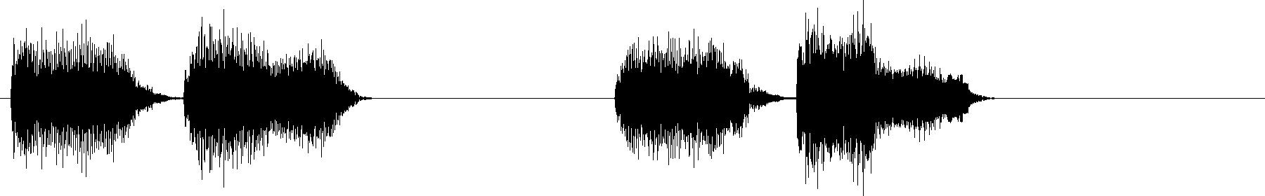 vocal fx   naming dubstep genre 140 bpm