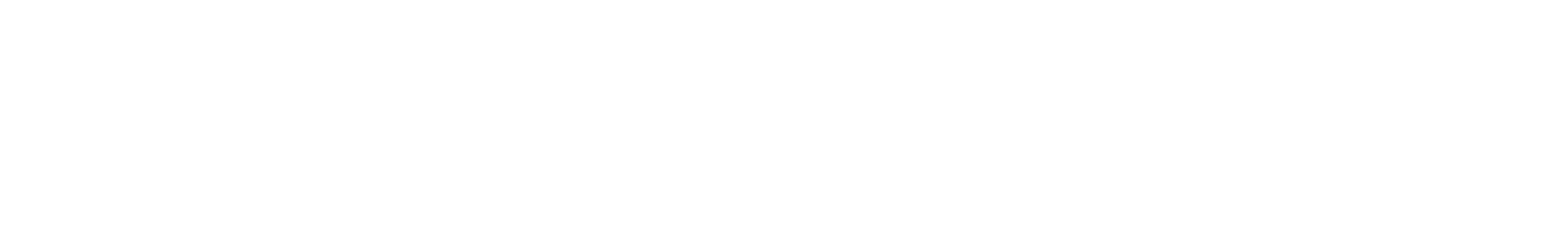 vocal fx   naming future house genre 128 bpm