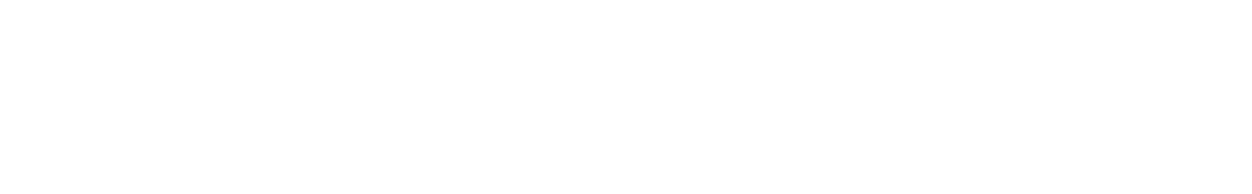 vocal fx   naming electro house genre 125 bpm