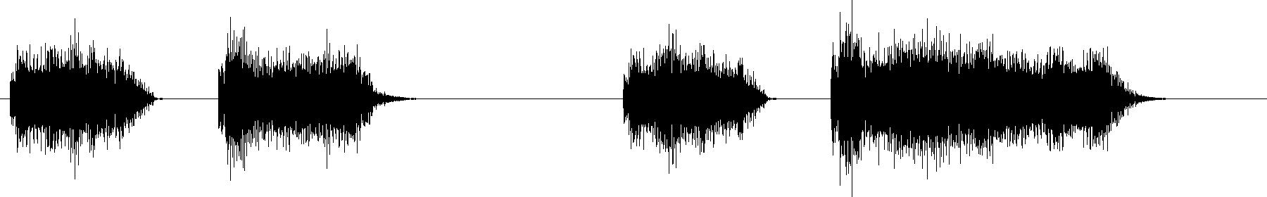 vocal fx   naming hard house genre 130 bpm