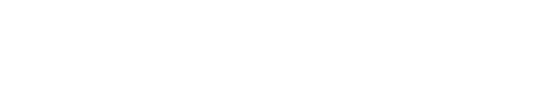 vocal fx   naming trance genre 130 bpm