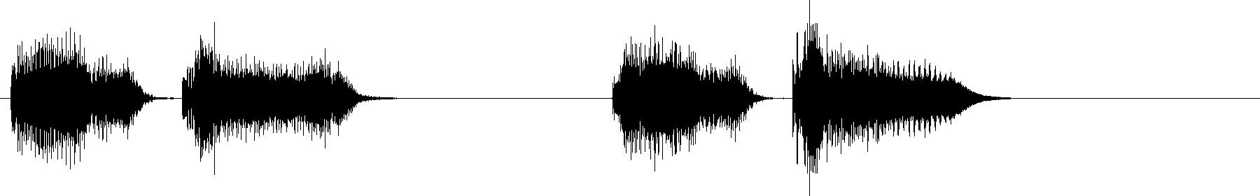vocal fx   naming techno genre 140 bpm