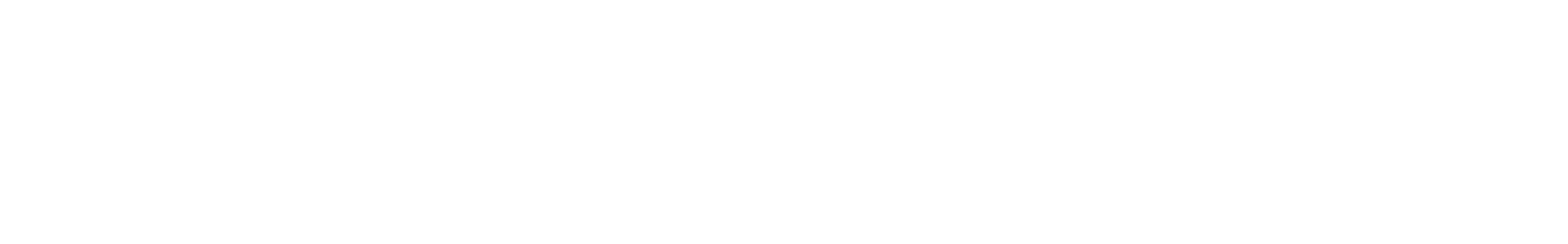 vocal fx   naming breakbeat genre 170 bpm