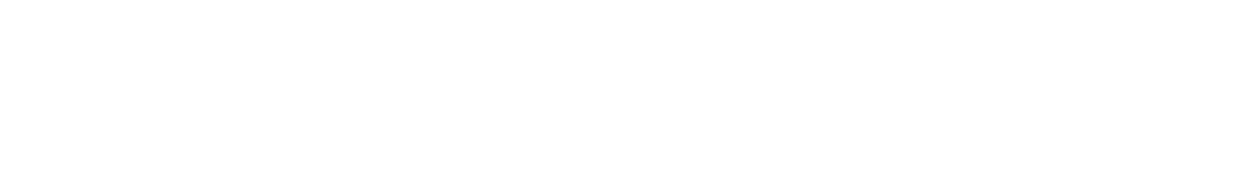 vocal fx   naming house genre 124 bpm
