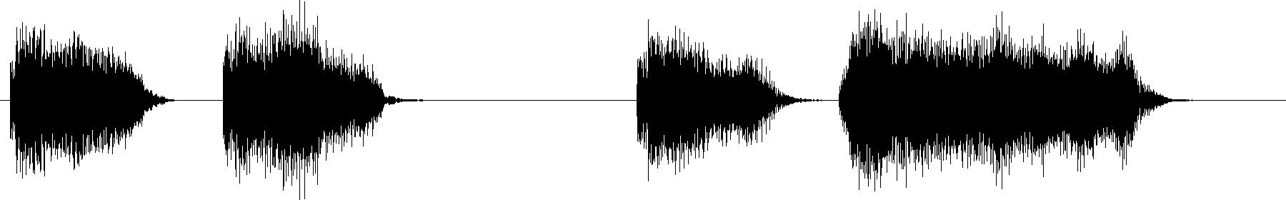 vocal fx   naming uplifting trance genre 133 bpm