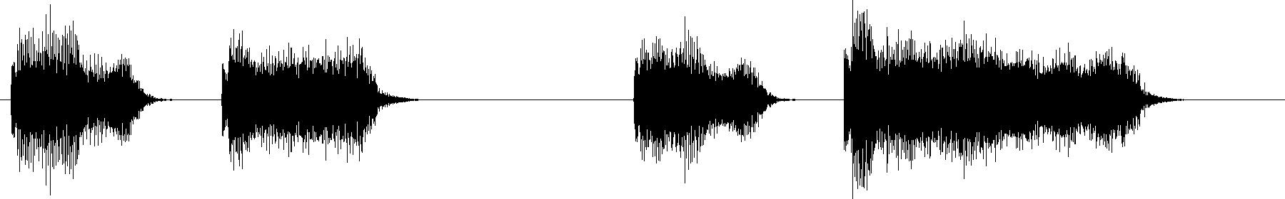 vocal fx   naming tech house genre 125 bpm
