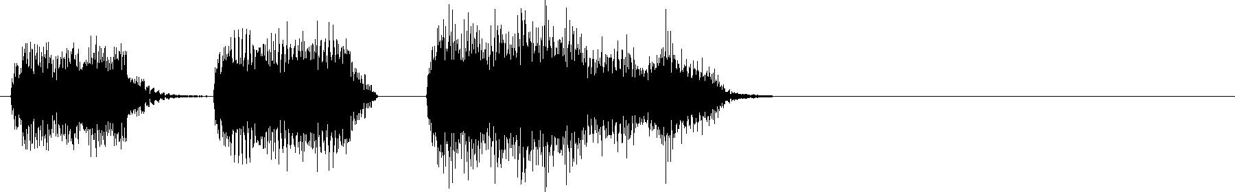 vocal fx   naming drum and bass genre 170 bpm