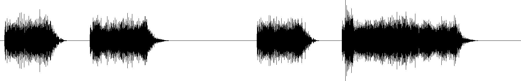 vocal fx   naming deep house genre 120 bpm