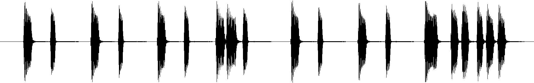 253068 11 bassloop experimental wav