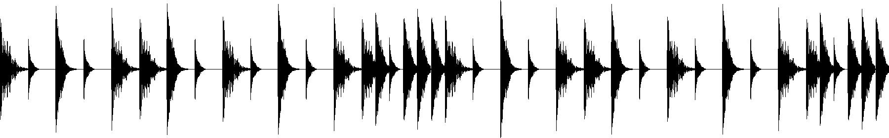 188552 happy drum loop wav