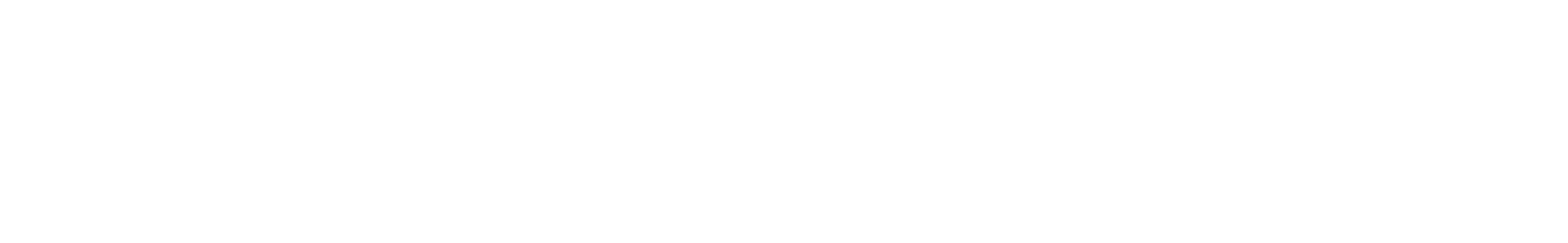 124542 minimal glitchy loop nokick 128bpm wav