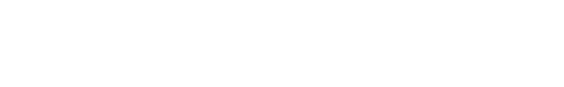 156671 hi hat rhythm