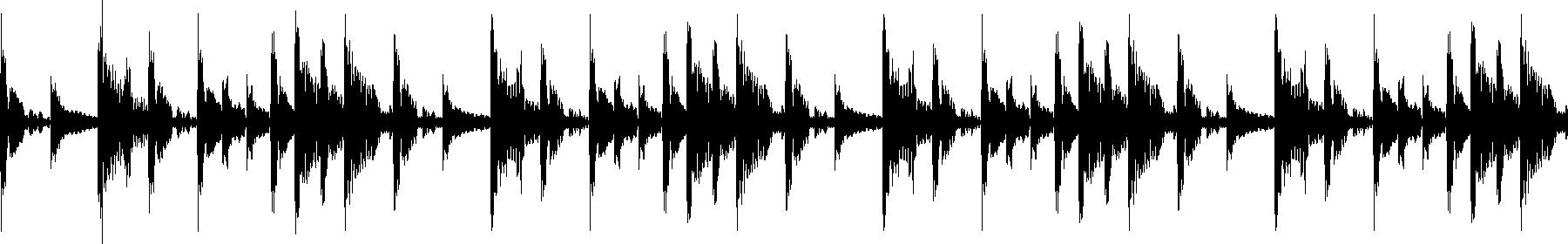 188551 drum solo 120 bpm wav