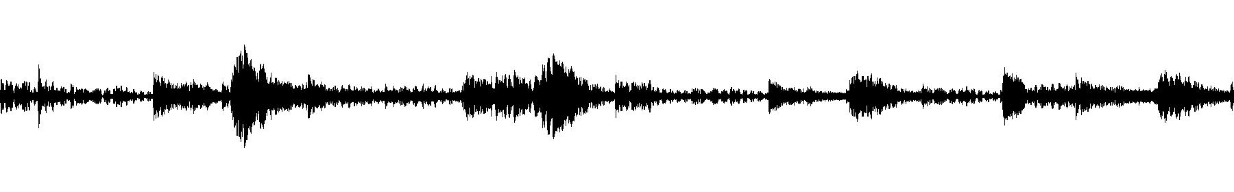 65189 mind control drum loop wav
