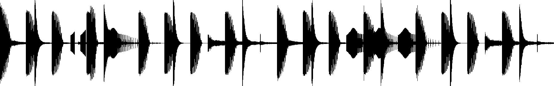 156484 dubby lasergun loop
