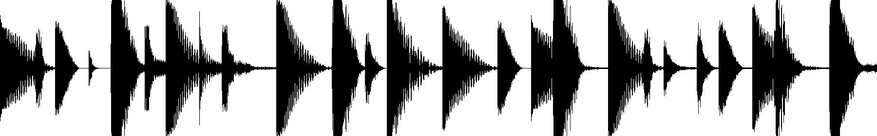 60184 s183 drumloop0 wav