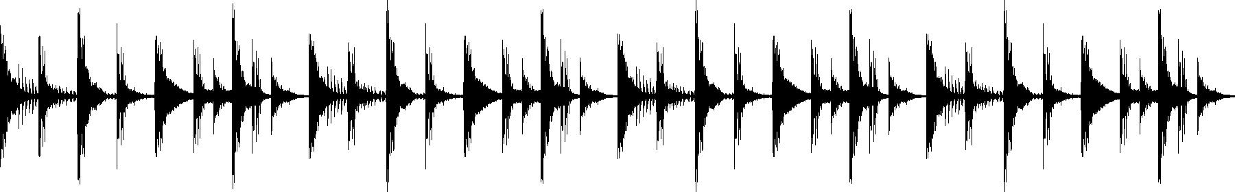 188554 percussion loop wav