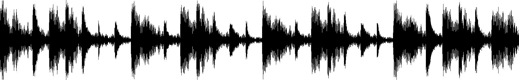 65188 ankylosing drum loop wav