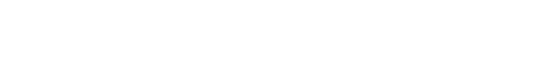 242718 188 darbuka doumbek groove fill 188 bpm wav