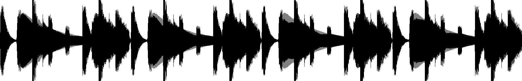 345225 102 bpm boom groove